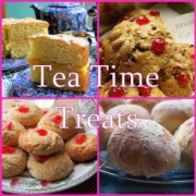 Tea-Time-Treats-Logo1-300x300[1]